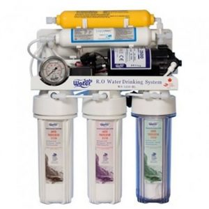 water-safe-WS-1250BL