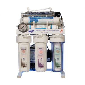 water-safe-WS-1250OUV
