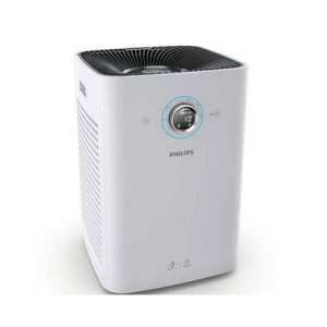 philips-AC6608